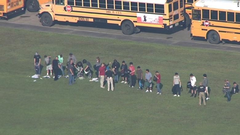 sante fe school shooting