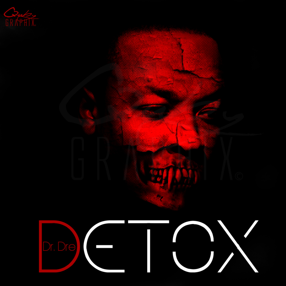 These Dr. Dre 'Chronic 3' Clips Are Proof That His 'Detox' Album Is Real