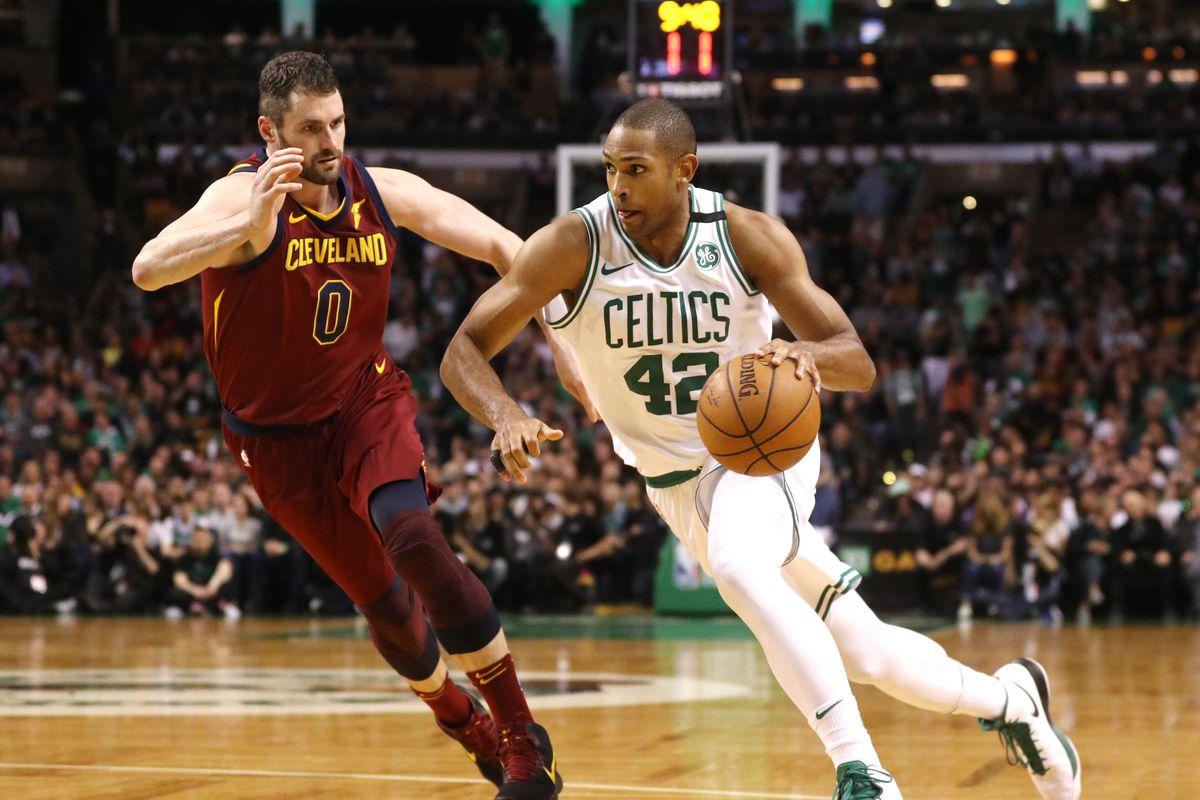CelticsTakeACommanding SeriesLeadDespitePointTripleDoublefromLeBron