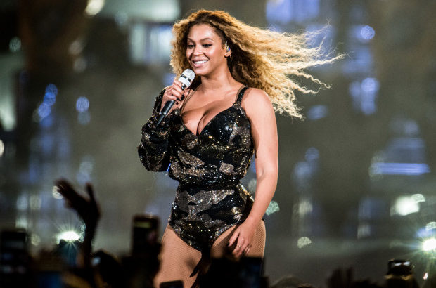 Will Beyonce's Next Album Debut on Netflix?