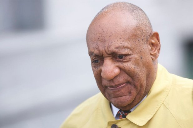 Bill Cosby's Sentencing is Scheduled for September