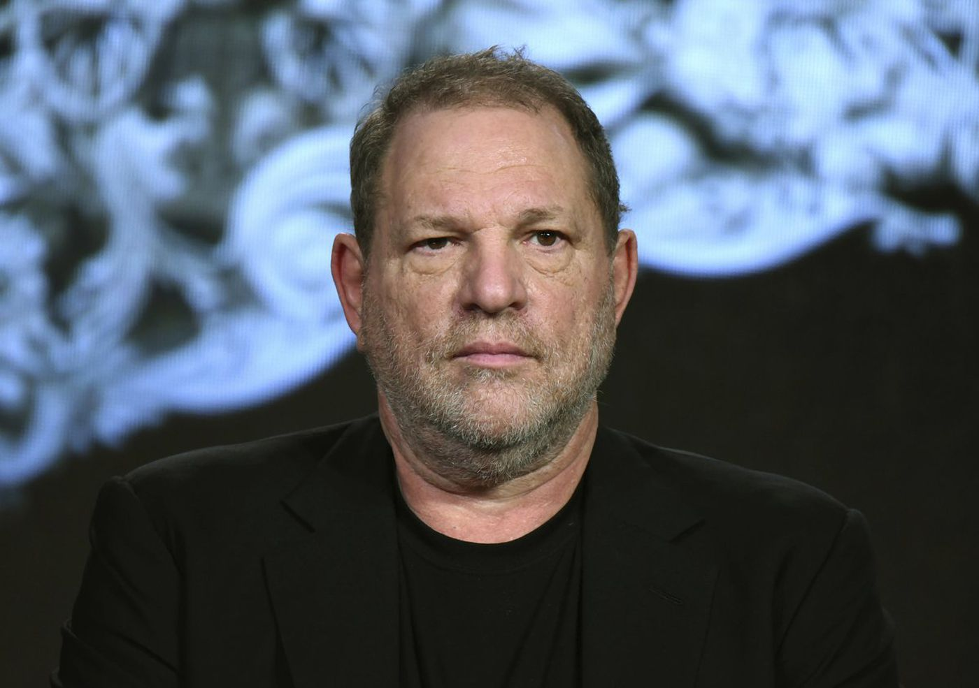 Harvey Weinstein Will Reportedly Turn Himself in for Sex Crimes