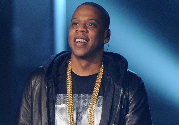 Jay-Z's Roc Nation Launching a Television Division Jay Z