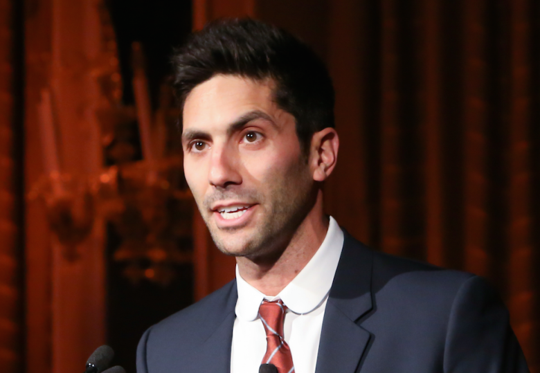 MTV Suspends 'Catfish' Production Amid Sexual Allegations Against Nev Schulman