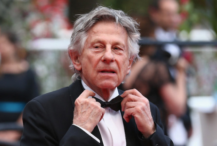 Roman Polanski, Bill Cosby Expelled From Film Academy