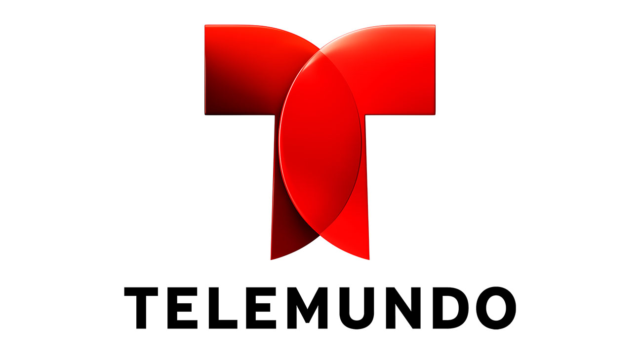 Telemundo and Hulu Ink New Content Deal