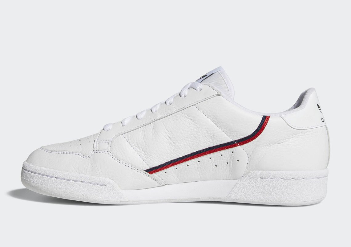 premium selection 4e309 7361f Cop the new and improved adidas Rascal when both colorways drop this coming  June.