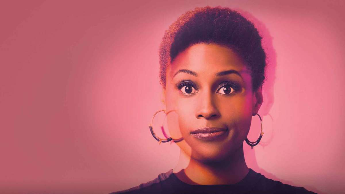 Issa Rae, HBO and AFROPUNK Seek One Lucky Musician For the