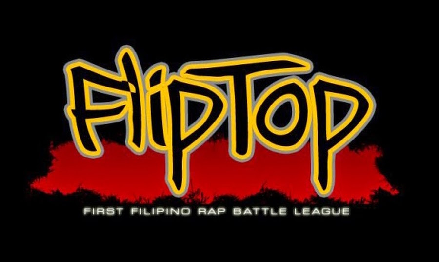 Fliptop: The World's Most-Watched Battle League | The Source