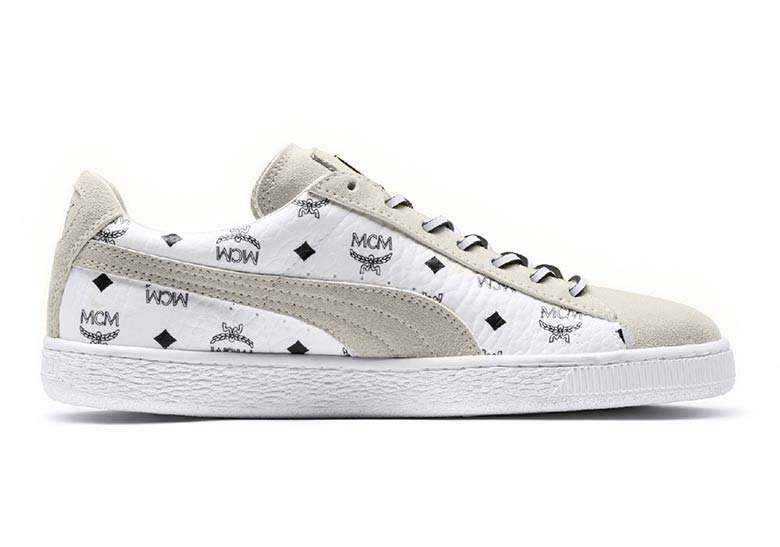 Search Sneakers