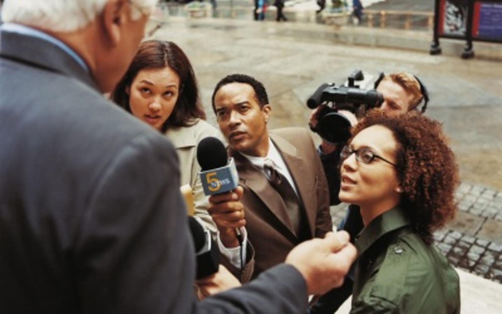 media diversity