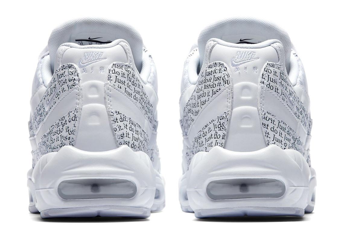 timeless design 598f2 223a7 Source  Sneaker News ·  SOURCESTYLEAir Max 95AM95footwearJust Do ItnikeNike  ...