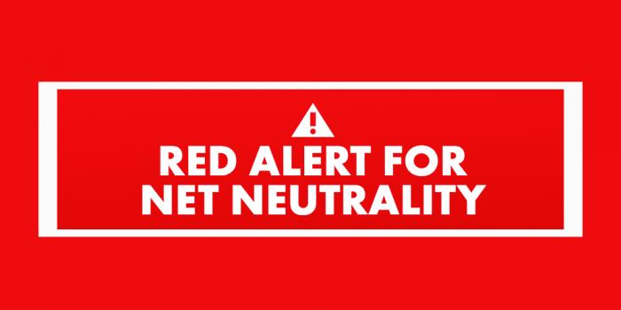 red alert nn