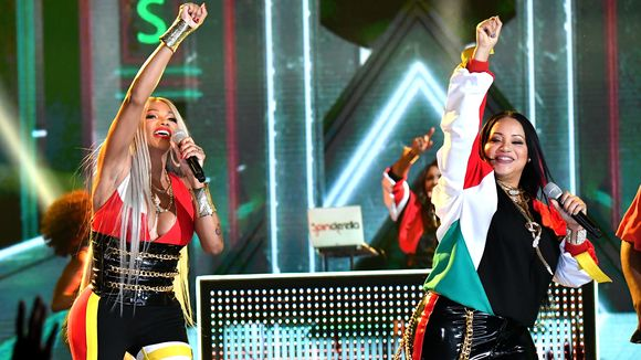 salt n pepa bbma thesource