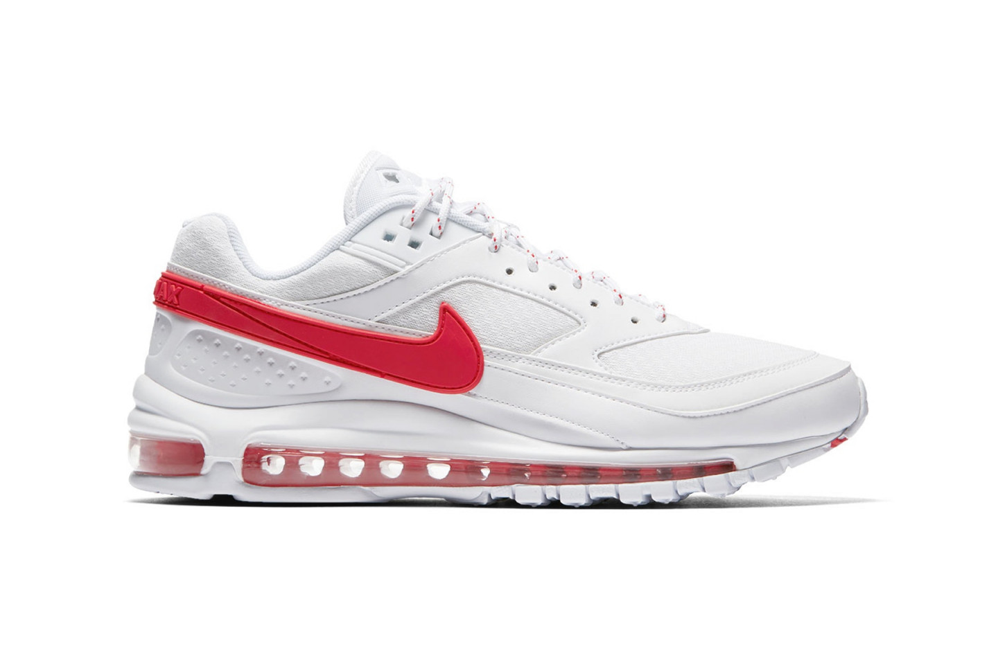 Here's How You Can Cop the Skepta Air Max 97BW SK
