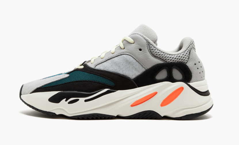 56c2a8cc561 The New Stadium Goods x Farfetch Partnership Will Make it Easier To ...