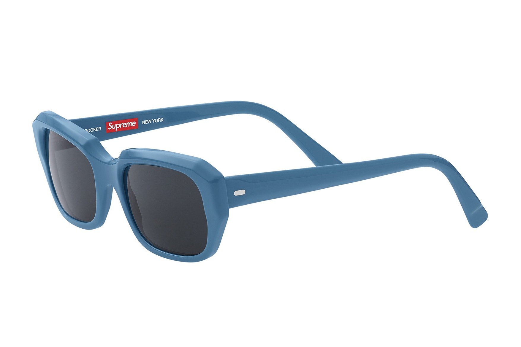 supreme-sunglasses-spring-summer-2018-12