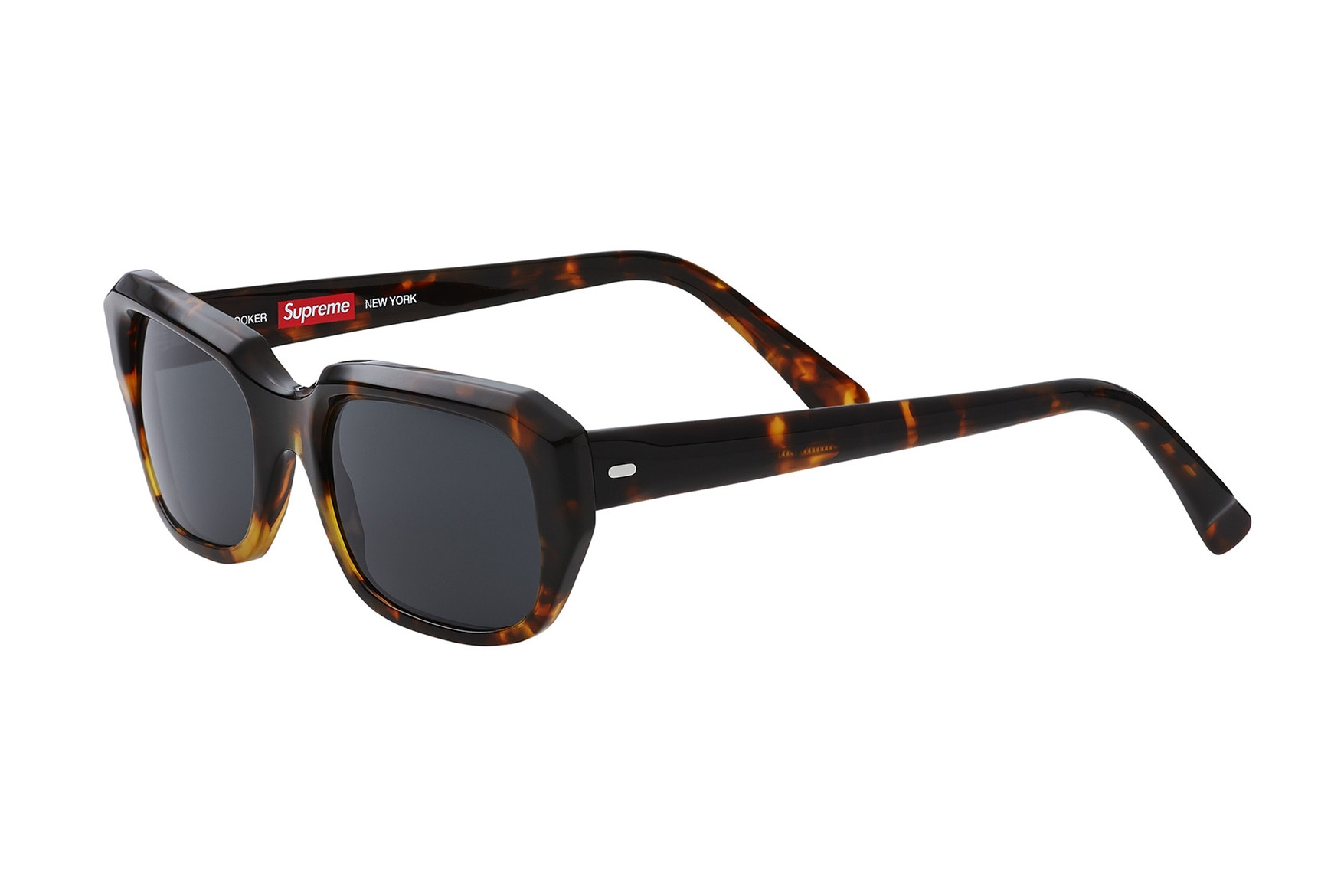 supreme-sunglasses-spring-summer-2018-13