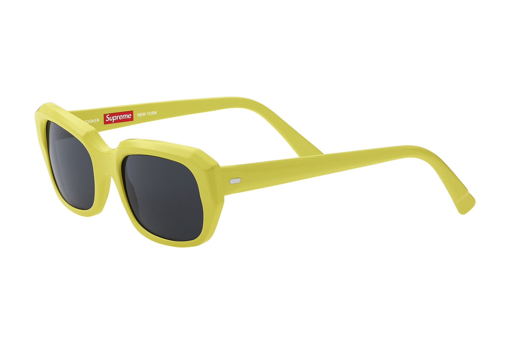 supreme-sunglasses-spring-summer-2018-14