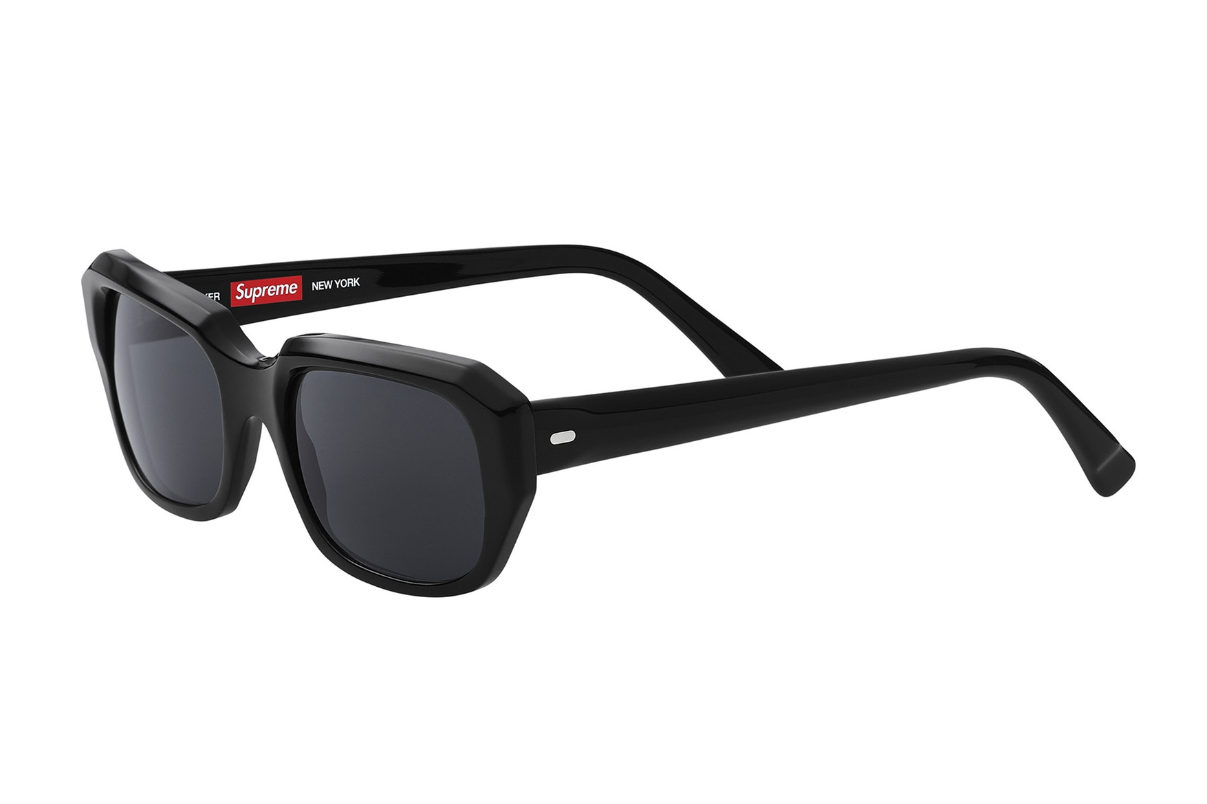 supreme-sunglasses-spring-summer-2018-15