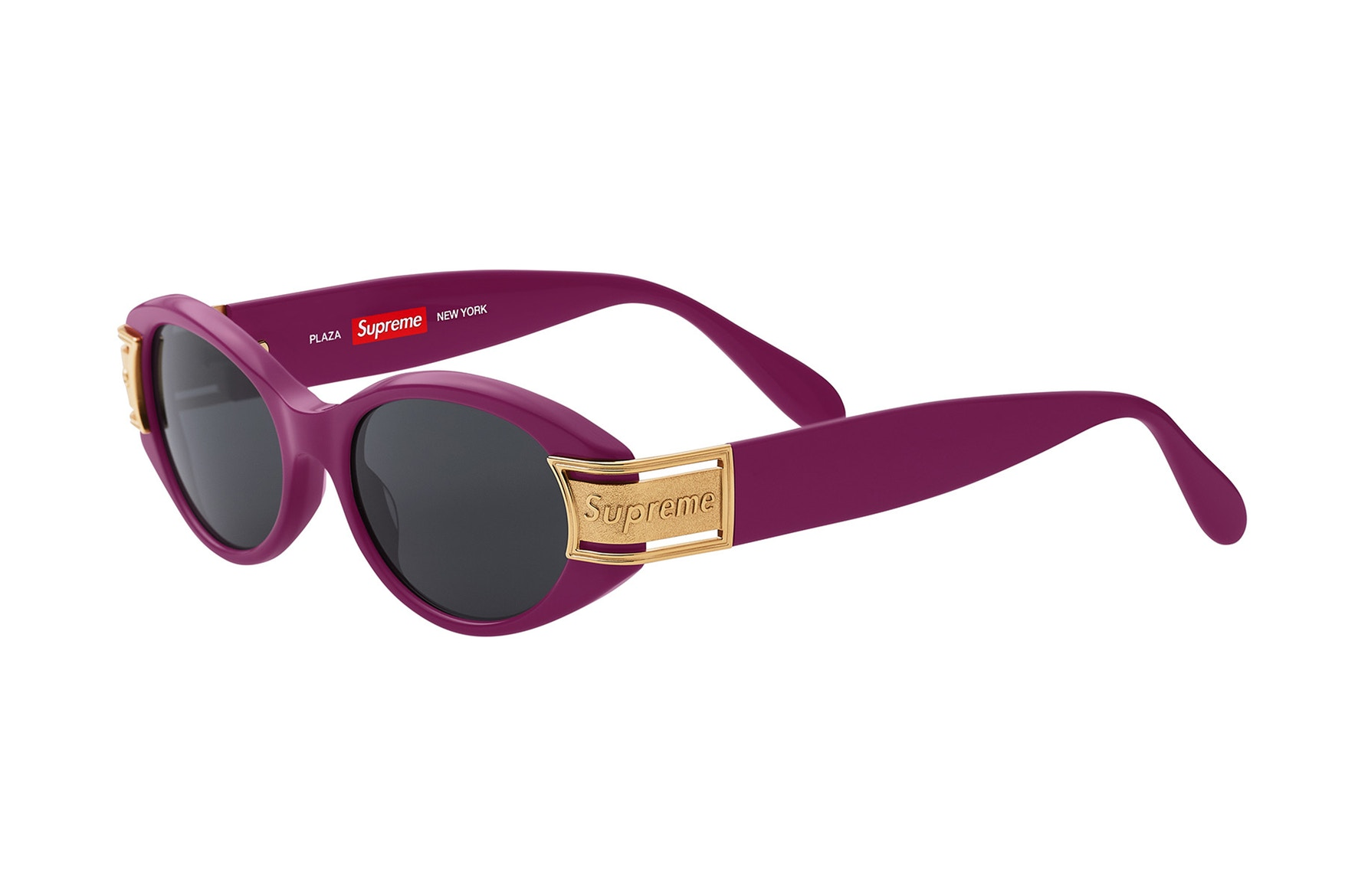 supreme-sunglasses-spring-summer-2018-18