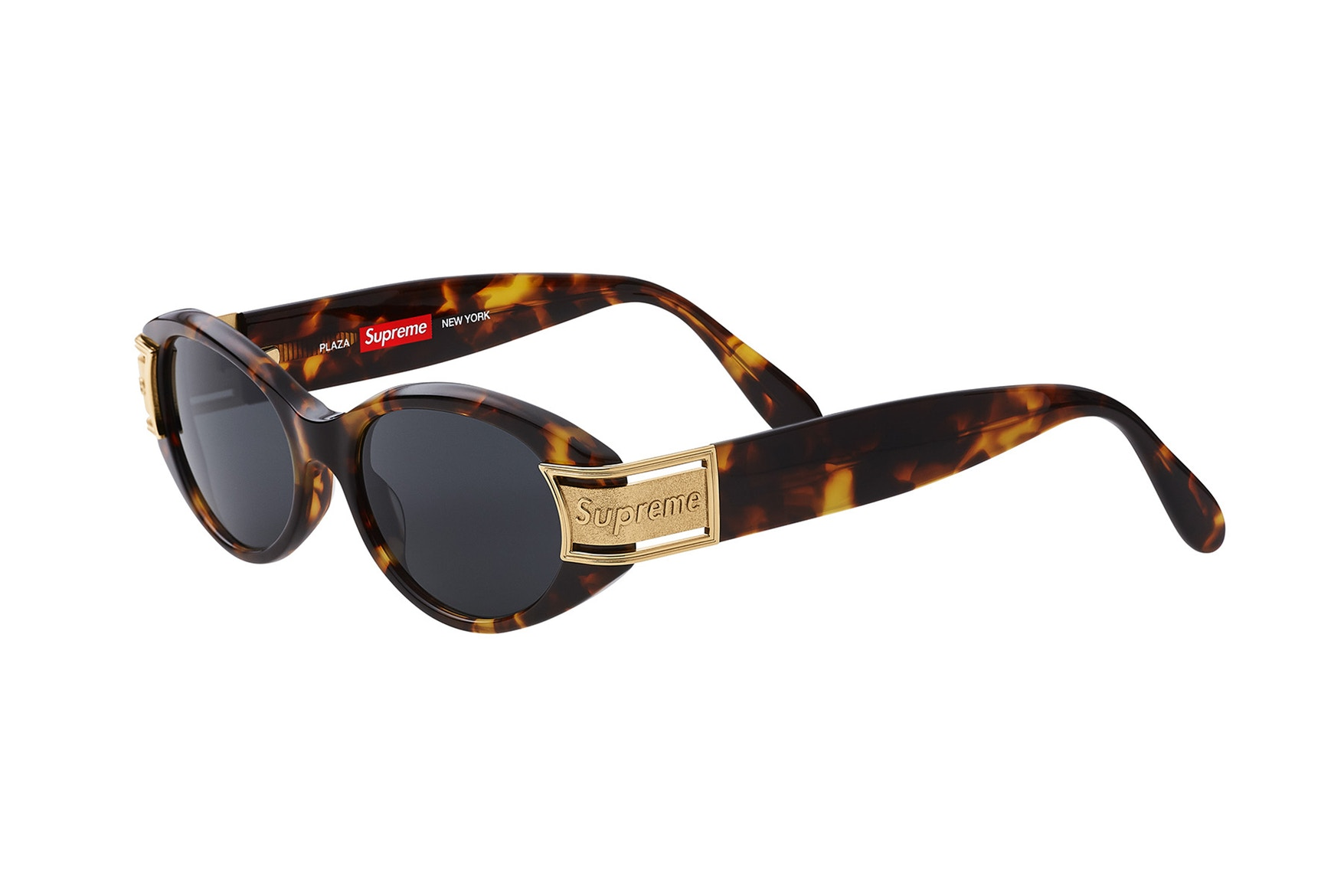 supreme-sunglasses-spring-summer-2018-19