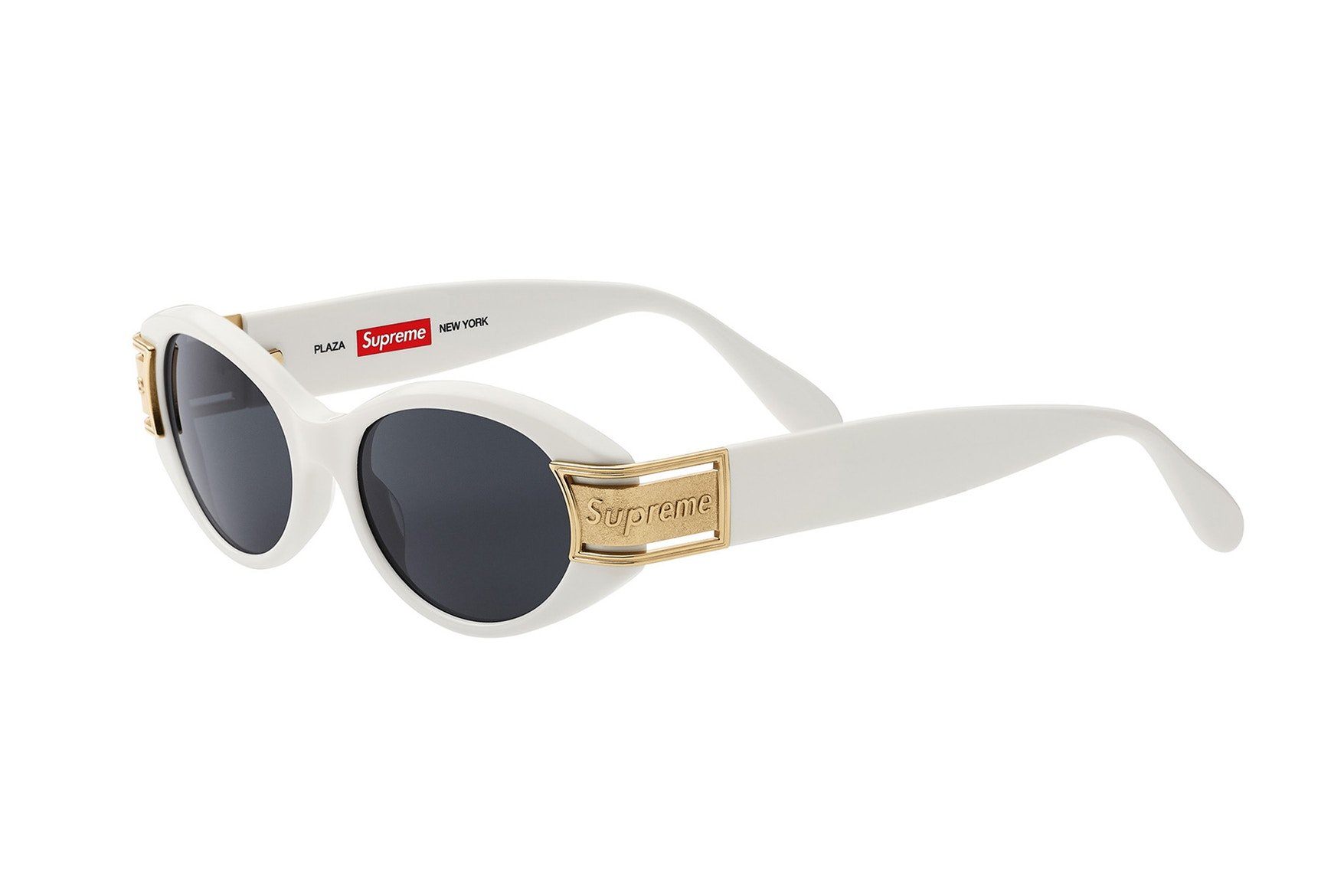 supreme-sunglasses-spring-summer-2018-20