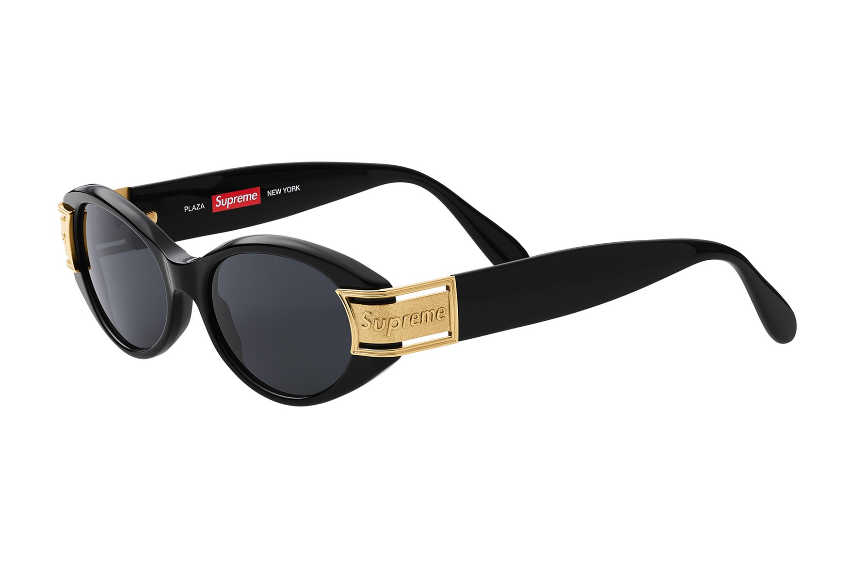 supreme-sunglasses-spring-summer-2018-21