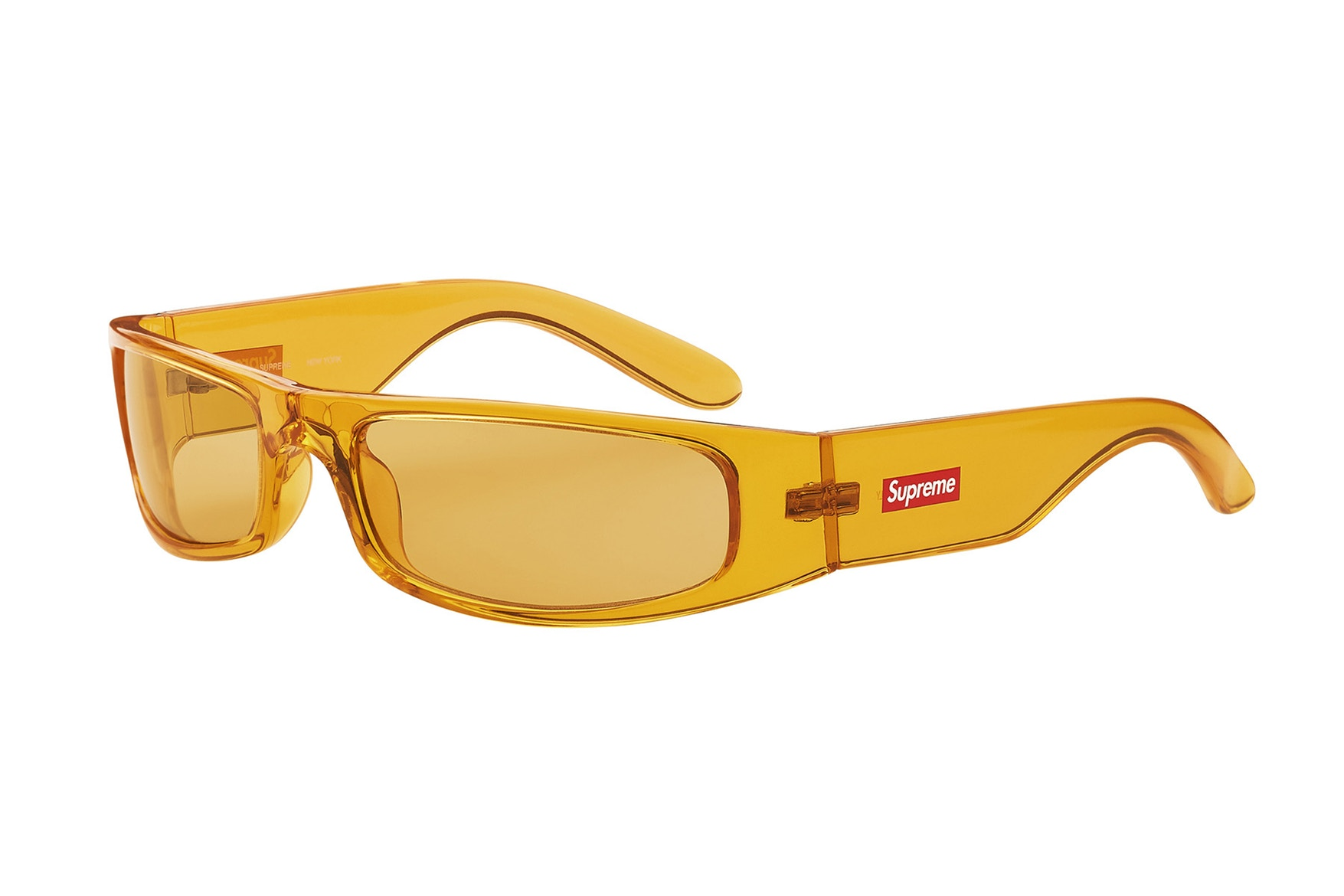 supreme-sunglasses-spring-summer-2018-25