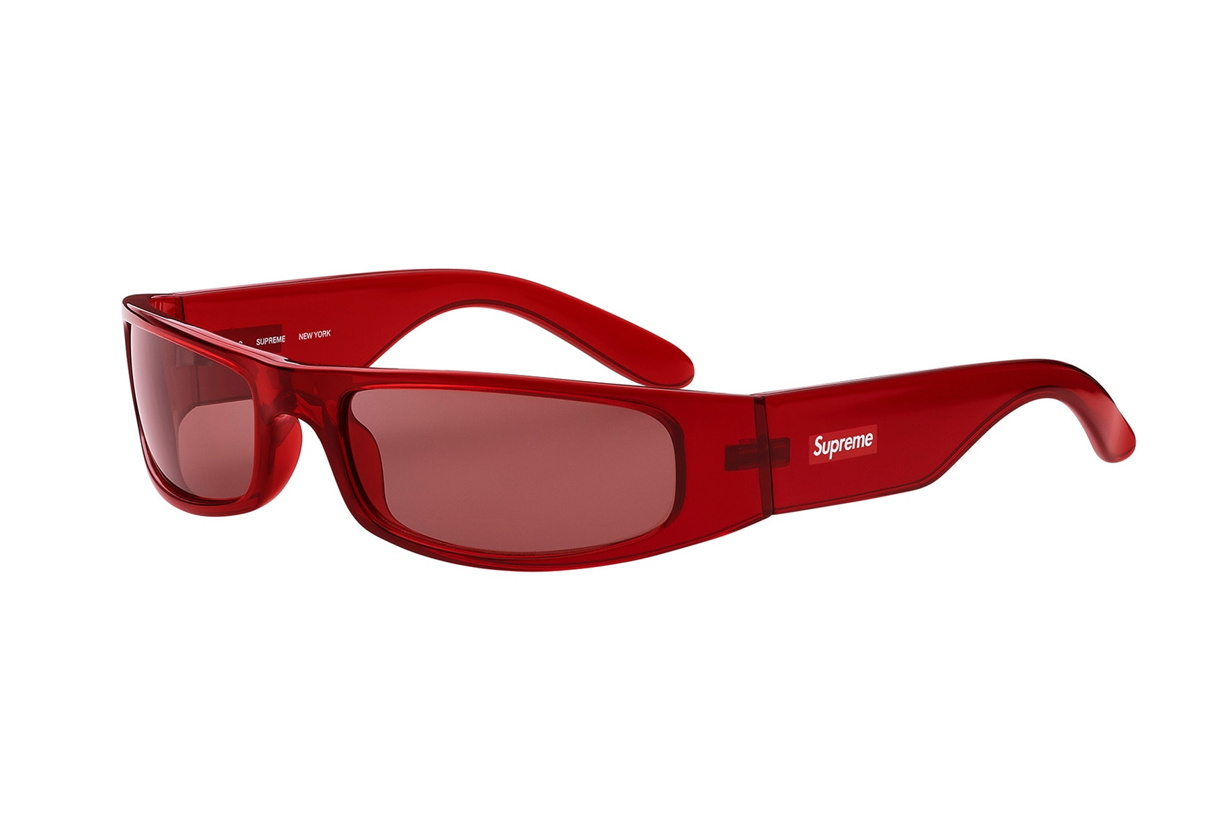 supreme-sunglasses-spring-summer-2018-27