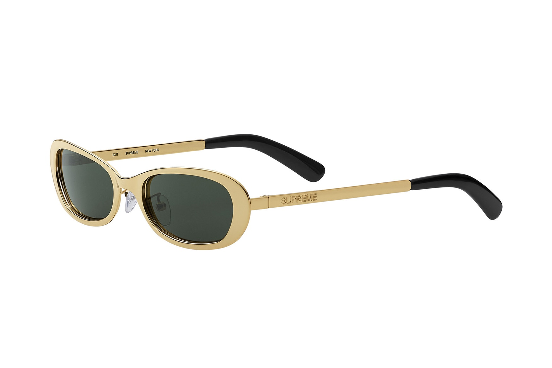 supreme-sunglasses-spring-summer-2018-32