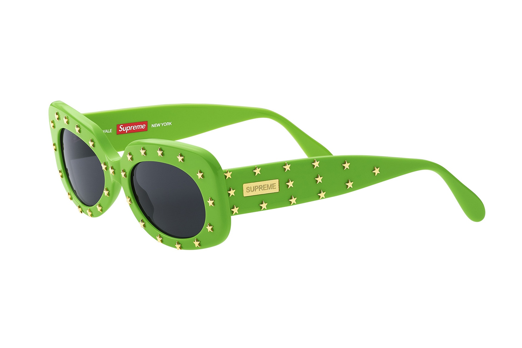 supreme-sunglasses-spring-summer-2018-6
