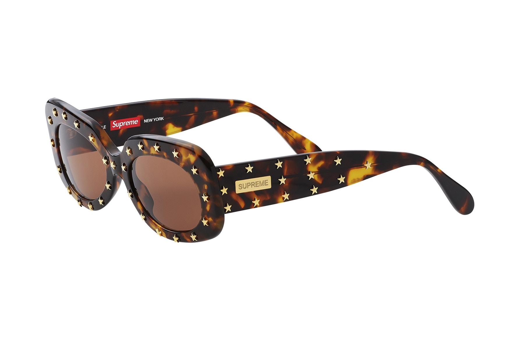 The Source All Shade Supreme Debuts Spring 2018 Sunglasses Collection