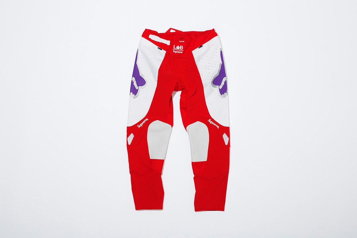 supreme-x-fox-racing-spring-2018-collection-11