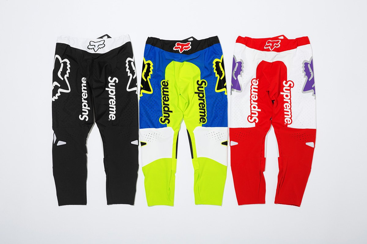 supreme-x-fox-racing-spring-2018-collection-16