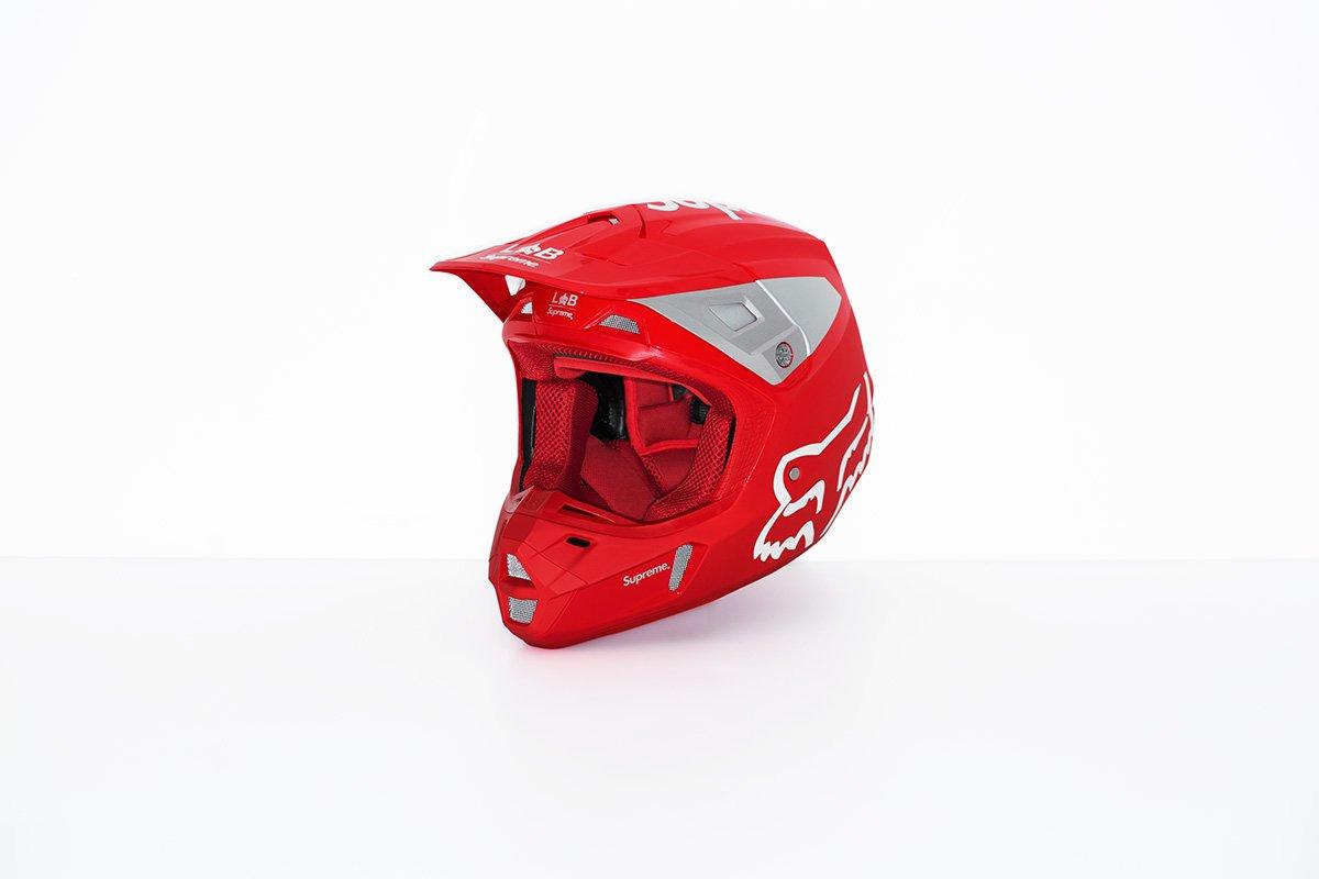 supreme-x-fox-racing-spring-2018-collection-18