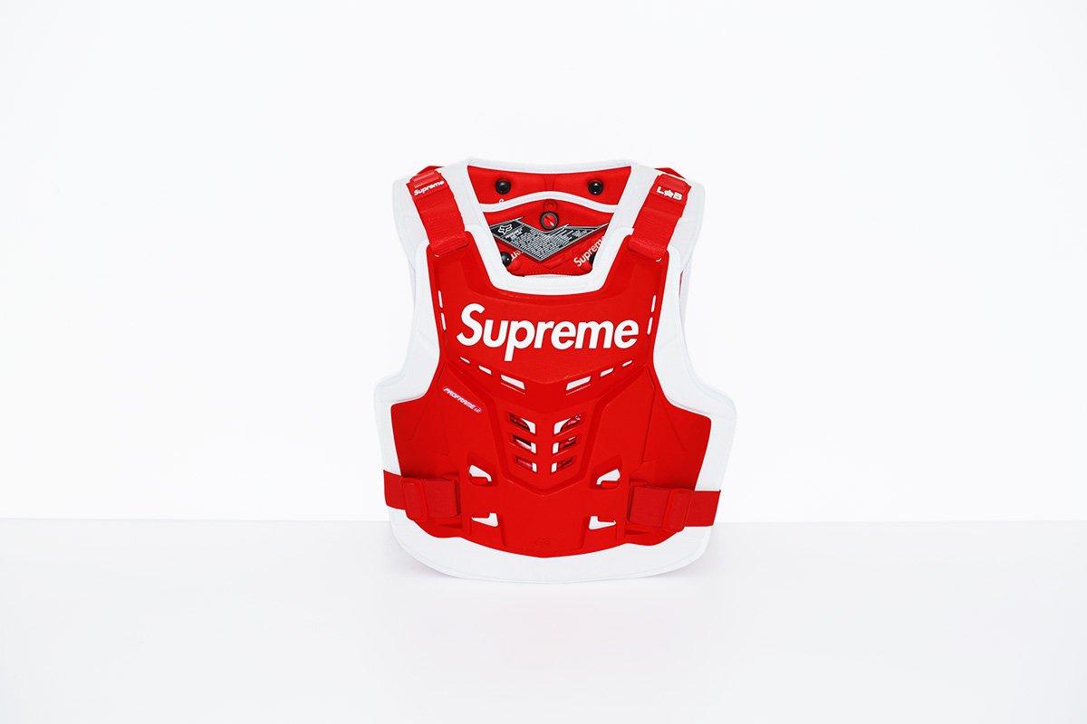 supreme-x-fox-racing-spring-2018-collection-24
