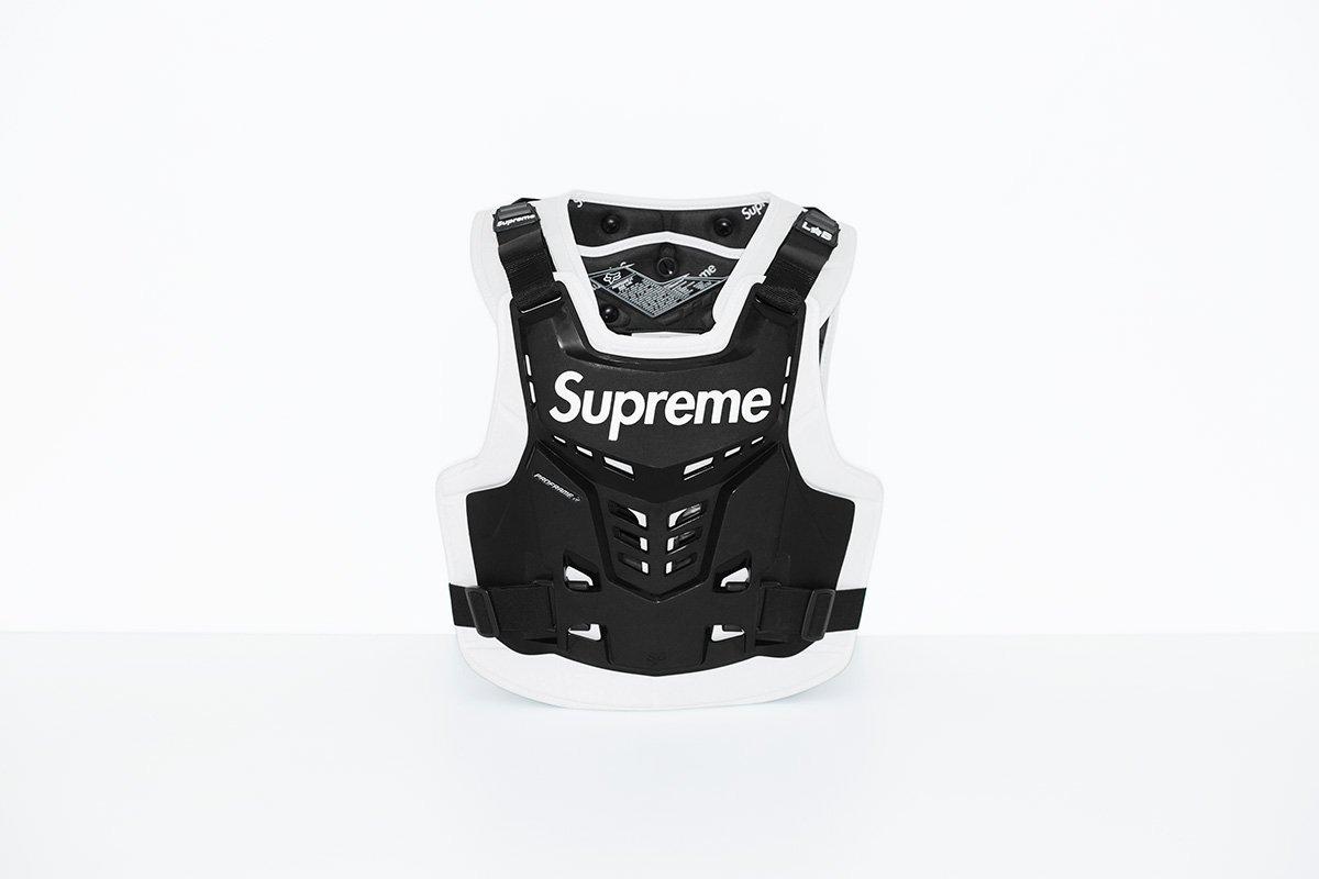 supreme-x-fox-racing-spring-2018-collection-25