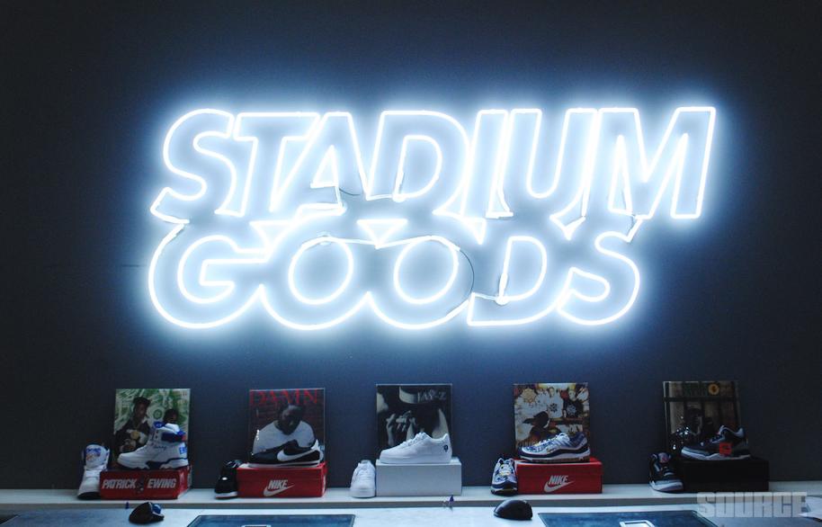 the source exclusive urban legends andre torres interview stadium goods