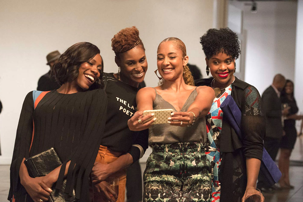 Next Season is The Final Season of HBO's 'Insecure'