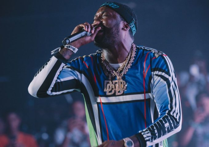 Meek Mill's Hearing for a New Trial Ends With No Decision
