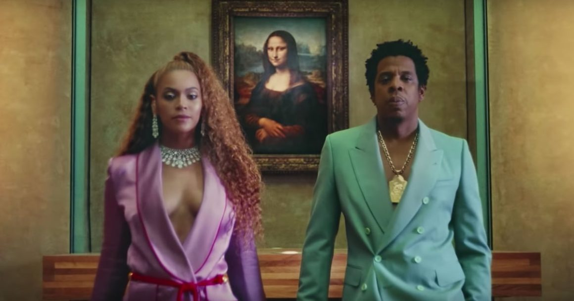 Migos' Reference Track for JAY-Z, Beyonce's 'Ape Shit' Surfaces