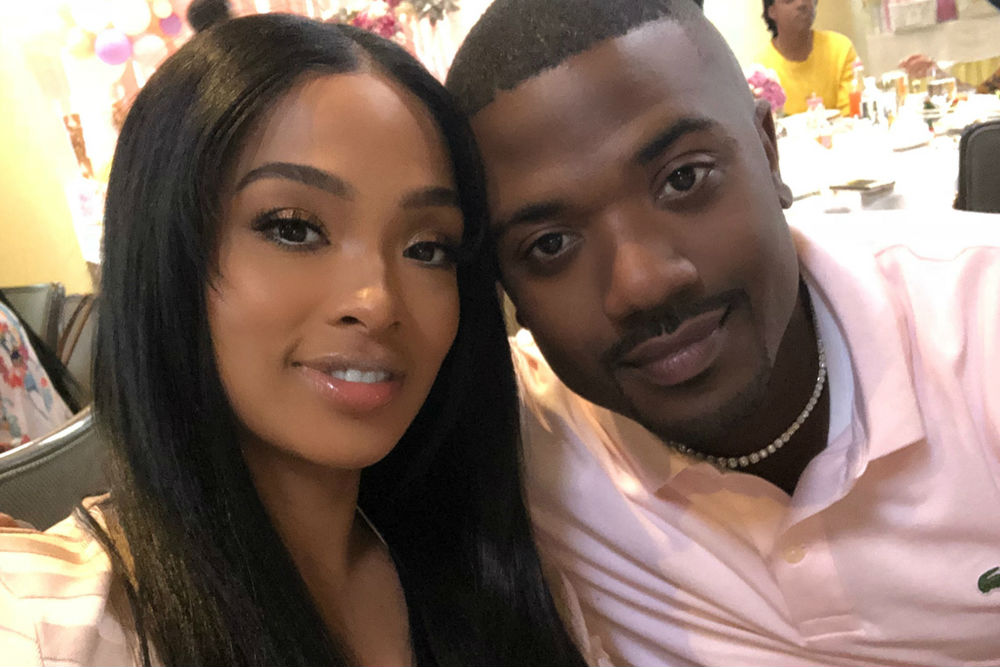 brandy and ray j family business full episodes online
