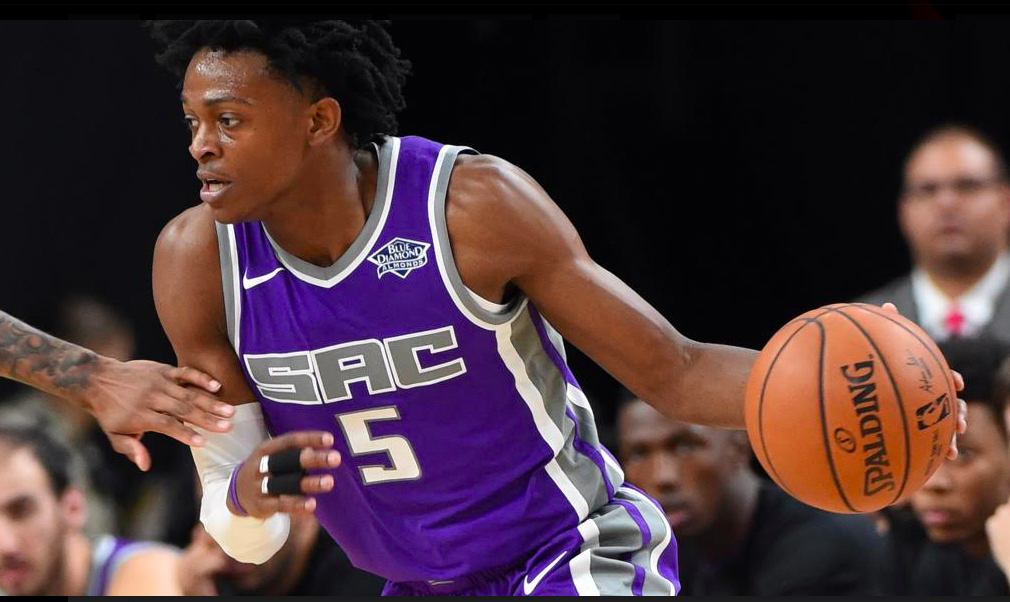 How WIll The Sacramento Kings Fare In The