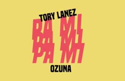 Tory Lanez Teases First Single of Latin Trap Album, 'Para Mi'
