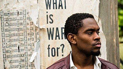 [WATCH] Idris Elba's 'Yardie' Trailer is Here