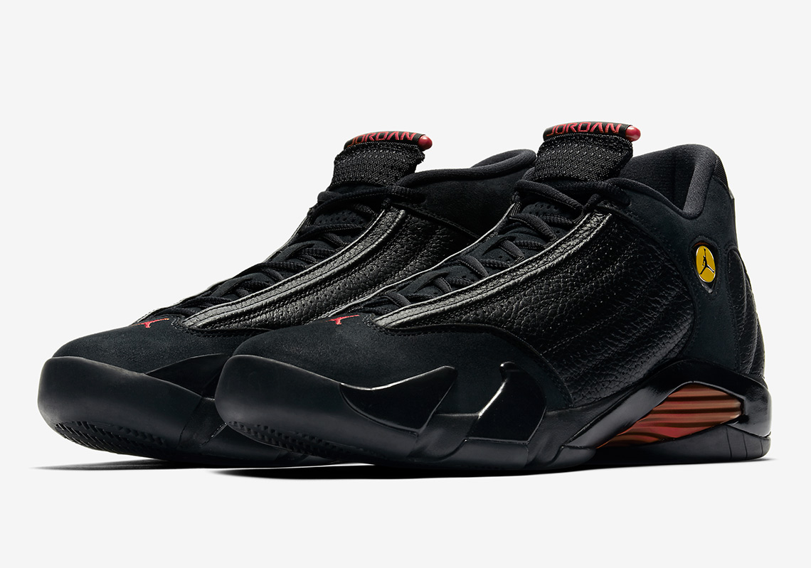 """c7ac698a443c ... Shot"""" to arrive on June 14 via the Nike SNKRS app for  190"""