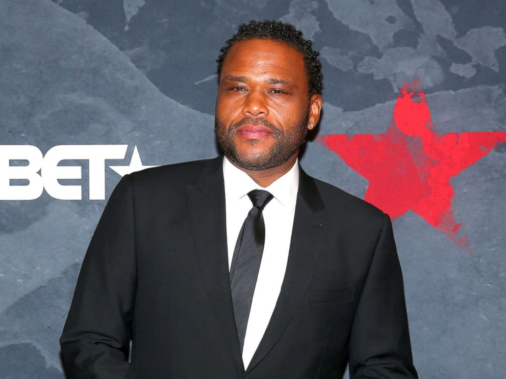 anthony anderson beats