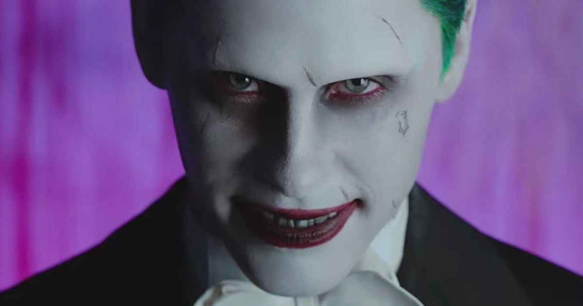 joker thesource