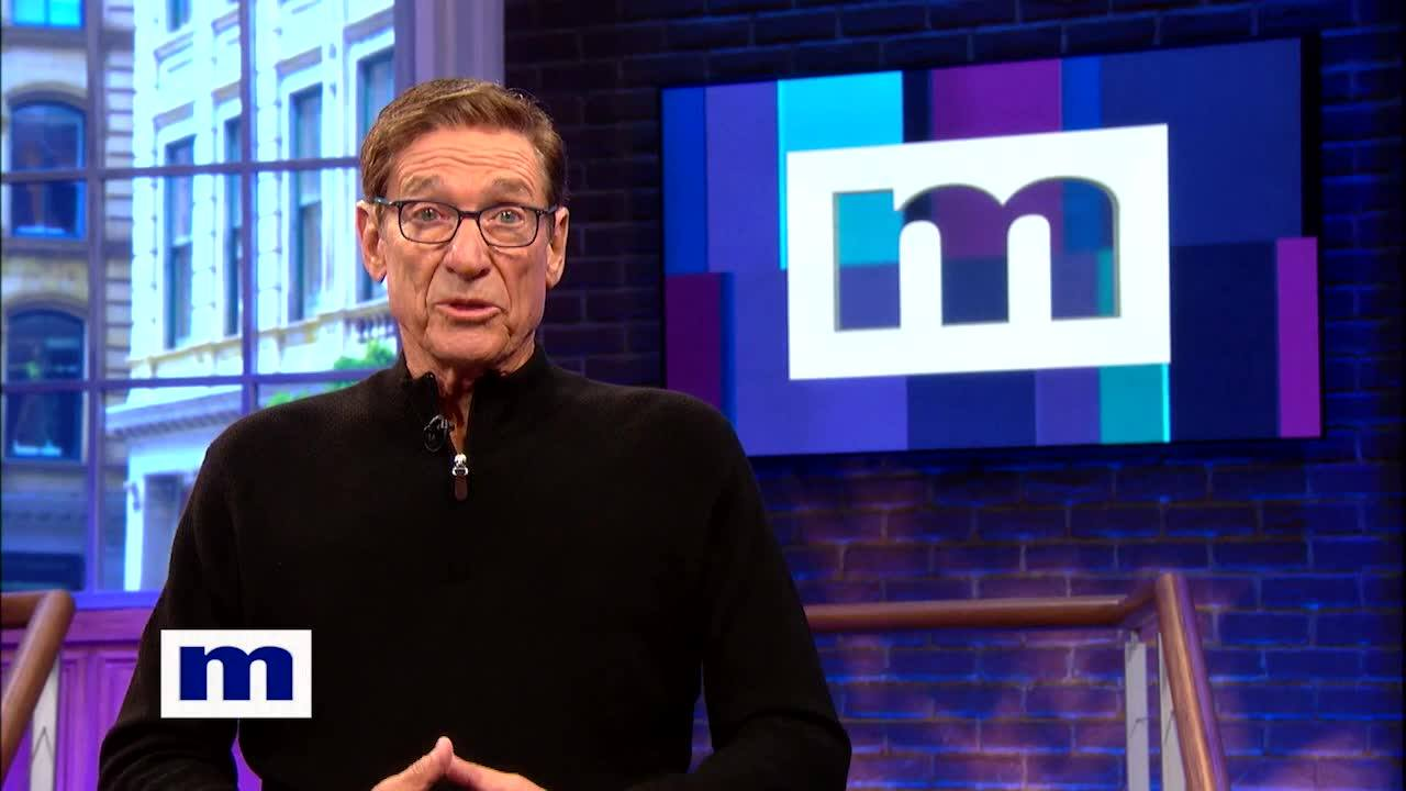 maury show thsource